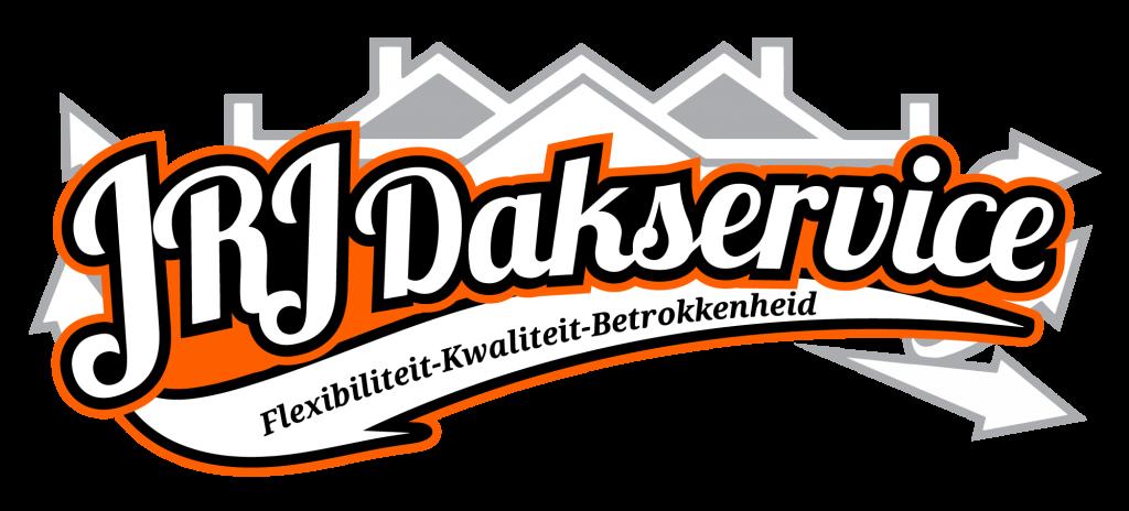 JRJDakservice logo