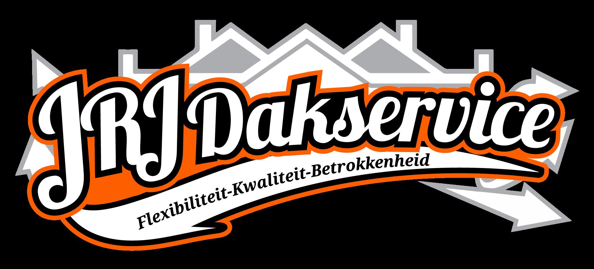 JRJ Dakservice